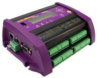 dataTaker® DT80G