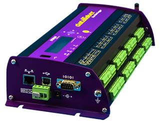 dataTaker® DT85W